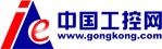 中国工控网B&R论坛