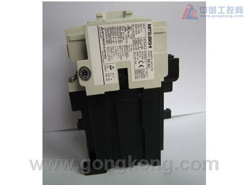 供应三菱直流接触器sd-n21