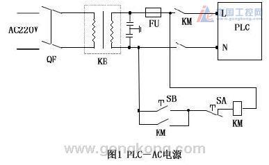 输入电路必须用高频三极管作集电极开路处理;