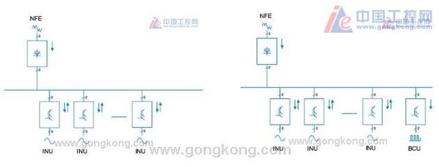 电路 电路图 电子 原理图 630_240