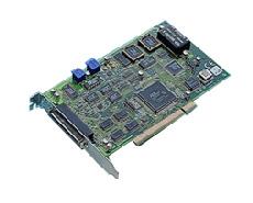 研华工业平板电脑屏幕的分辨率对外界环境的适应程度运行的稳定性等都对媒体传播效果产生影响