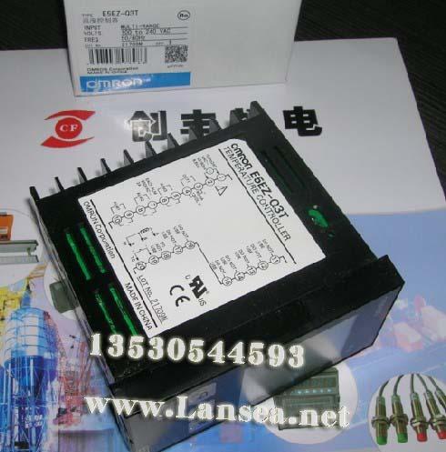 温控器和固态继电器接线