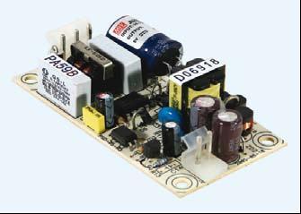 重庆开关电源lps-100-产品中心-中国工控网
