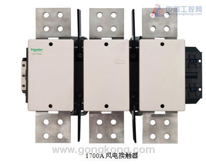施耐德电气atv303通用型变频器-产品中心-中国工控网