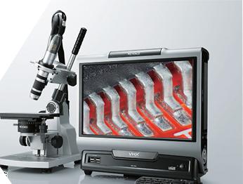 关键词:数码显微镜/数字显微镜/3d显微镜 产品介绍:该超景深
