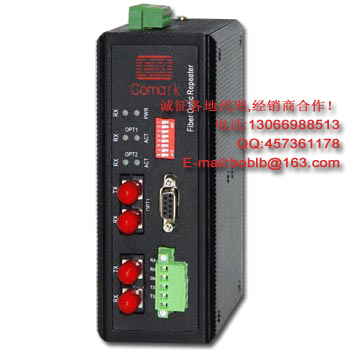 rs232/422/485串口,同时支持cs31,cc-link,interbus,bacnet,modbus