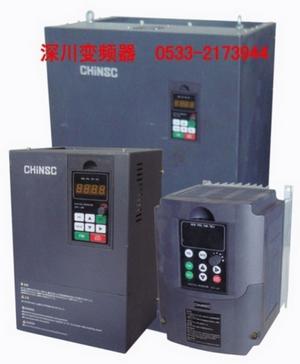 深川svf3000系列高性能矢量变频器-产品中心-中国