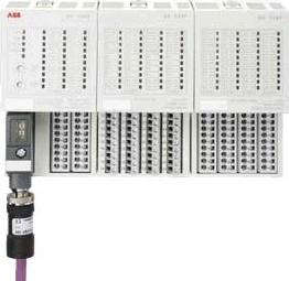 ABB S700系列 I/O模块