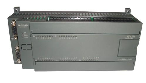 【国产精品】仿西门子s-200系列200cpu226tplc-产品