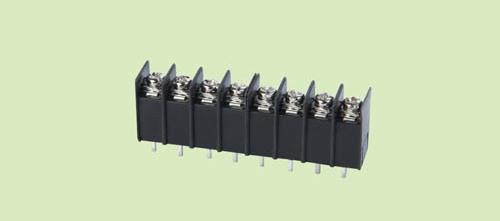 科发电子kf78h接线端子-产品中心-中国工控网