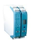 虹润 NHR-M32 智能温度变送器