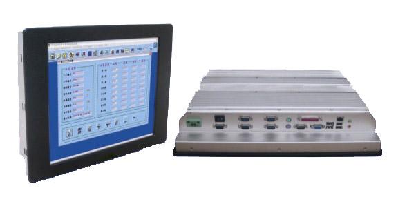 研祥工业平板电脑 发展品牌产品涉及家电数码视听电子办公产品航空等诸多领域而享誉全球是飞利浦优质生活