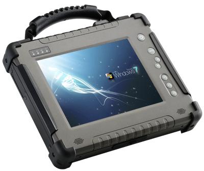 现代小�9i-9`��il_4寸svga高分辨率 tft-lcd面板   ● 英特尔凌动z530 1.