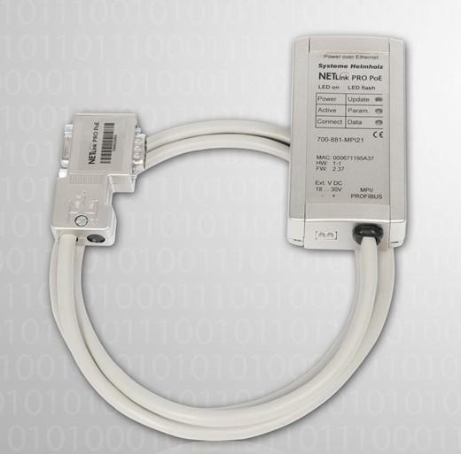 电缆 接线 线 520_513