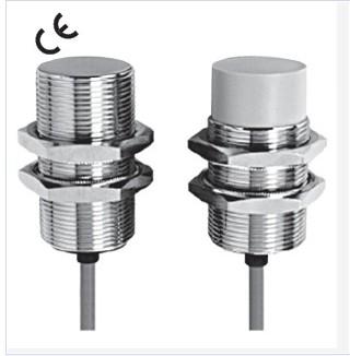 bedookm18圆柱线缆连接型电感式接近开关-产品中心