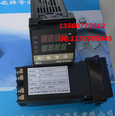 bkc tmg-n7411,tmg-7411 智能温控器
