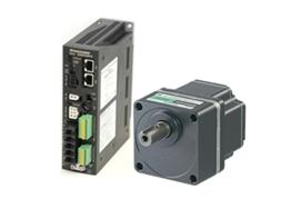 东方马达 BLE系列 FLEX RS-485通信型无刷电动机