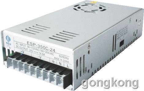 esp电源柜接线图