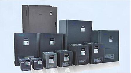 艾米克 AMK3800-P系列风机水泵专用型变频器