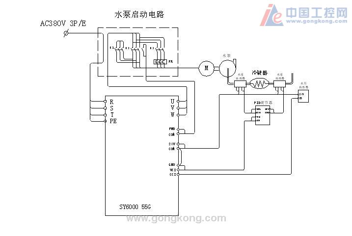 电路 电路图 电子 户型 户型图 平面图 原理图 717_481