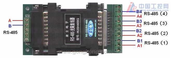 电路板 机器设备 659_226