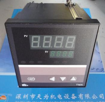 tma-7202 bkc温控器-供求信息_中国工控网
