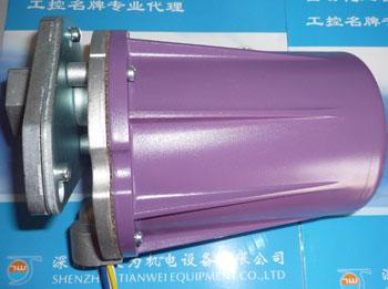 c7061a1012火焰检测器