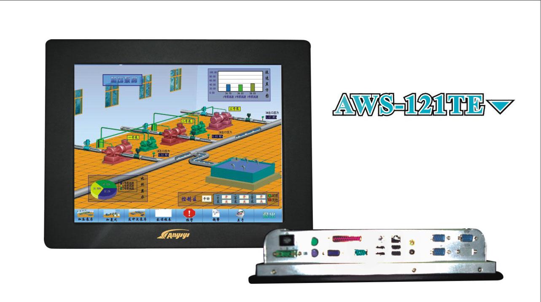 工业平板电脑 嘉善浦江缆索主导制定缆索浙江制造产品标准