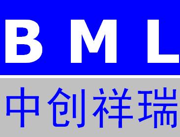 logo 标识 标志 设计 矢量 矢量图 素材 图标 366_279