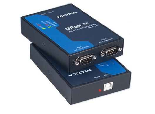 usb转2口rs-230/422/485(3和1)串口集线器-供求信息