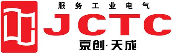 logo 标识 标志 设计 矢量 矢量图 素材 图标 591_185