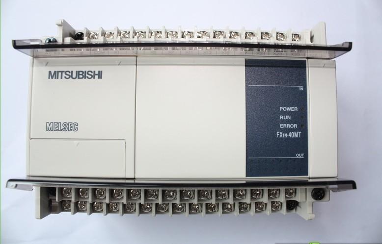大量出售三菱plcfx1n-40mt-001-产品展示
