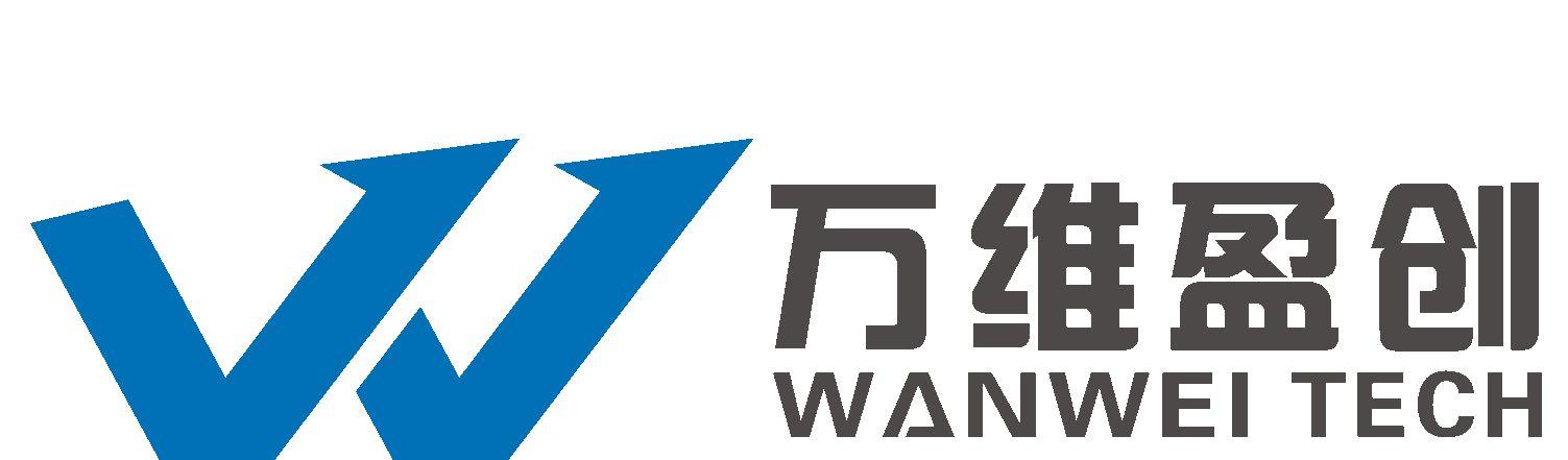 北京万维盈创科技发展有限公司