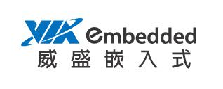 威盛电子(中国)有限公司