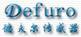德夫尔工业电子(杭州)有限公司