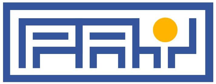 logo 标识 标志 设计 矢量 矢量图 素材 图标 713_277
