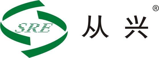 广州从兴电子开发有限公司