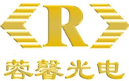 公司介绍 上海蓉馨光电科技有限公司是从事照明,灯具及电子