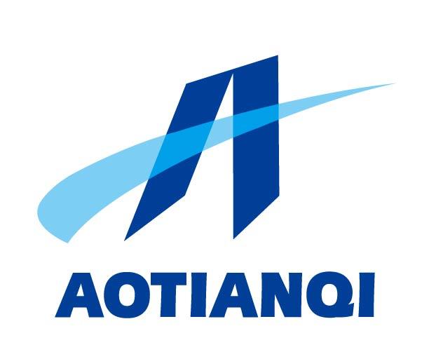logo logo 标志 设计 矢量 矢量图 素材 图标 612_512