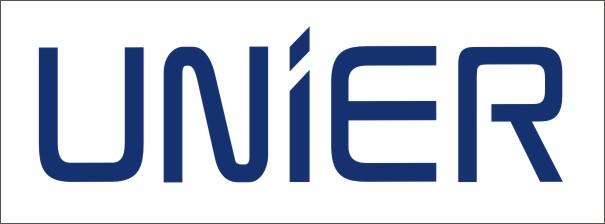 logo logo 标志 设计 矢量 矢量图 素材 图标 605_224