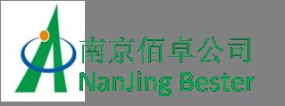 南京佰卓自动化技术有限公司