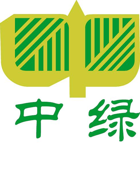 logo logo 标志 设计 矢量 矢量图 素材 图标 488_647 竖版 竖屏