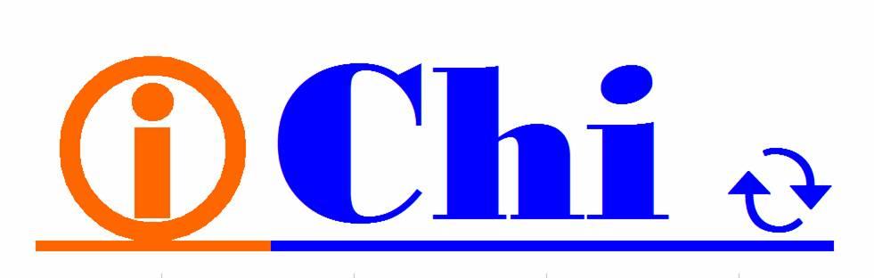 logo logo 标志 设计 矢量 矢量图 素材 图标 981_312